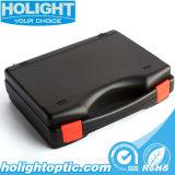 400X手持ち型の光ファイバ点検プローブ