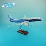 Boeing 787 Vliegtuigen van de Passagier van de Hars Dreamliner de Model