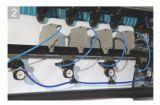 PapierIner flexographische Pinting Selbstmaschine für Schreibens-Zapfen (2+2)