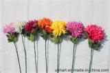 実質の接触結婚式の装飾のための最も新しいDaliyaのアジサイの人工花