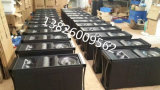 Xlc127 riga schiera, strumentazione sana, riga sistema di schiera