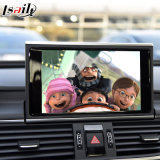 Unidad toda junta del interfaz video de la navegación para 09-14 Audi A6l/A8/Q7/S6 (3GMMI)