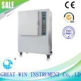 Testeur de vieillissement Non-Yellow 300W/l'équipement (GW-016B)