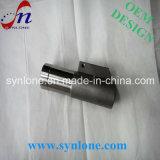 Нержавеющая сталь с процессом литья облечения для частей клапана