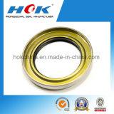 Arceau arrière Isuzu Joint en caoutchouc NBR Oil Seal8-94336316-9