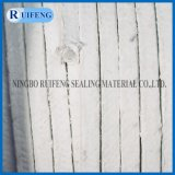 Embalaje de PTFE de fibra de vidrio con Teflon