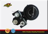 Filtro 23300-31100, 2330031090, 23300-31160, filtro de la gasolina de combustible 23300 - 31120 para Toyota