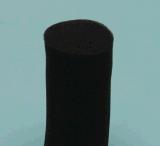 High-density акустическая пена PU