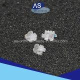 Los soportes de cerámica de zafiro Self-Ligating-ortodoncia