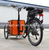 миниые Bike груза 250With350With500W/любимчик Trike/миниое Bakfiets/электрический миниый Bike груза колеса Bakfiets/3/миниое Trike/электрический Bike Bike груза/груза малышей Bakfiets/E