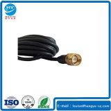 De binnen openluchtGSM van de Basis Magnecit Antenne van de Antenne 900-2100MHz 2g 3G