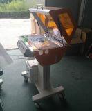 Ysbl-500d больницы интенсивных Phototherapy блок инкубатора для грудных детей