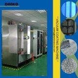 Machine de métallisation sous vide de pulvérisation de magnétron, machines de PVD