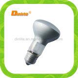 CER RoHS Zustimmungsreflektor R63 105W eco Halogenlampe