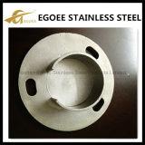 304 316Lステンレス鋼のフランジ、床のフランジ