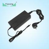 Nível VI 48V 4A AC o adaptador de energia da fonte de alimentação DC