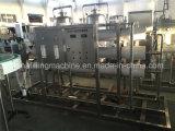 Equipamentos de tratamento de água doméstica com qualidade garantida
