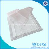 Medical Underpads jetables/adulte en vertu de pads