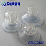 2017 copos plásticos resistentes da sução da alta qualidade quente da venda