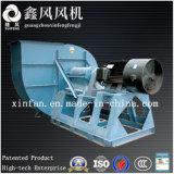 Ventilator van het Ontwerp van de Boiler van de C van Y5-47 No8 de Drijf
