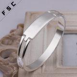 Juwelen 925 van de Manier van de charme Zilveren Armband voor Meisje