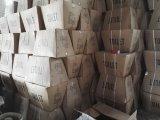 8010 articoli sanitari di riserva, toletta a due pezzi rotonda di spinta della parte superiore di Siphonic