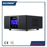 0.3-1.2kw DC AC 순수한 사인 파동 힘 변환장치