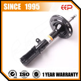 Amortiguador de choque trasero para Toyota Lexus Es300 Mcv30 334388 334389