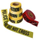 最もよい価格の最もよい品質の工場供給のPEの障壁テープ