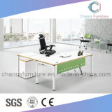 Konkurrenzfähiger Preis-hölzerner Möbel-Computer-Tisch-Büro-Schreibtisch