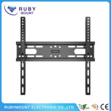 23-60inch Flat LCD LED Plasma Smart TV Bracket