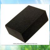 El color de poliol pasta para esponjas de espuma de poliuretano Tdi y colchón de MDI