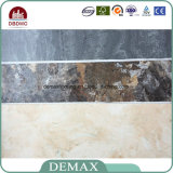 Natural Eco-Friendly Golden Select Pisos PVC Vinilo