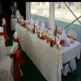 2017 Zelte, die Dekoration-Festzelt-Zelte von den China-Lieferanten Wedding sind