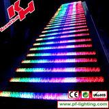 240pcs mur de lumière LED RVB de lavage
