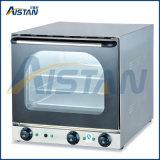 Электрическая печь пиццы Eb2 с отметчиком времени и контролем температуры
