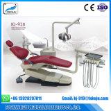 ISO 세륨을%s 가진 싸게 의자 거치된 치과 의자