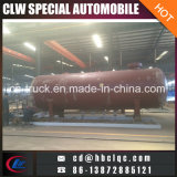 工場販売安定した8cbm移動式LPGの給油所