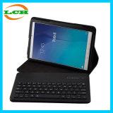 Foglio della tastiera di Bluetooth di prezzi di fabbrica per la tabulazione E della galassia T560