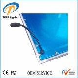 300X600mm LED Instrumententafel-Leuchte für Handelsbeleuchtung