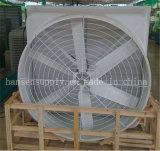 De fabriek verkoopt Ventilator van de Ventilatie van de Aandrijving van het Fiberglas direct de Directe