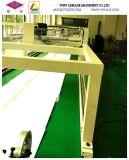Tampa programável Livro de exercícios máquinas notebook do papel do Molinete para terminar a reservar Ld-Pb460 leva a cola termofusível quente de Alta Velocidade para Notebook Bound máquinas da linha de produção