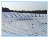Geotextile Stof