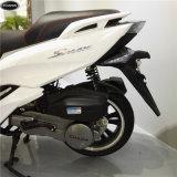 Novo! ! ! Electric Motorcycle-2000W-72V-30ah com Ce (CW-28)