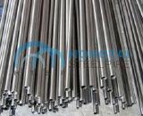 De Pijp van het Staal van de Legering van ASTM A210 Gr. C & Pijp & Buis van het Staal a210-c van de Buis ASTM de de Naadloze