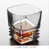 Verre de bière en forme de fantaisie verre à boire pour l'alcool/Whisky