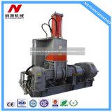 Резиновый машина, резиновый смеситель рассеивания (s) N-75L