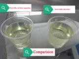 Zubehör-hohe Leistungsfähigkeits-Schmierölfilter-Wählkarre
