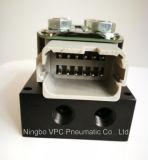 Клапан коллектора скорости Vvu4f подвесного выключателя варочных мешков компрессоров воздуха крома 480