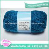 Super громоздкие рукой, пряжа для вязания, пряжа для вязания, пряжа для 100% полиакрила (T002)